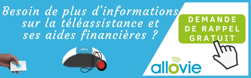 les-aides-financières-pour-la-téléassistance-3-1